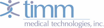 timm-medical-logo.png